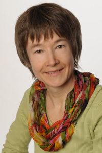 Heilpraktikerin in Ulm, Tatjana Citovics