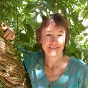 Tatjana Citovics, Heilpraktikerin in Ulm